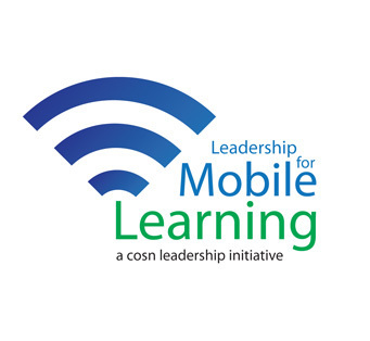 Leadership for Mobile Learning | Scoop.it | Mobile Learning & Information Literacy | Scoop.it