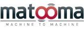 Solution et application M2M - Matooma service M2M | Dugrenelle Actu | Scoop.it