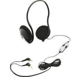 Motorola Dual Headphone | Turtlewireless.com | Scoop.it