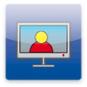 Tablet startpagina | Educatieve apps en lesmateriaal | Tablets in de klas | Scoop.it