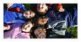 Green Glossary - Go Green Virginia   Energy Saving Strategies for Schools   Scoop.it