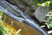 Les cascades du Mouscaillou   Fredorando   Scoop.it