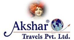 Tour Operators in Ahmedabad - Tourism, Procurement of Passport, Visa Privileges, Railway Ticket Booking, Car Rental for Tour | gujarat tourism | Scoop.it