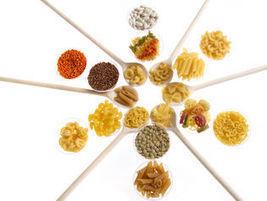Intolérance au gluten : un site pour manger sans gluten dans le monde entier ! | intolérant au gluten | Scoop.it