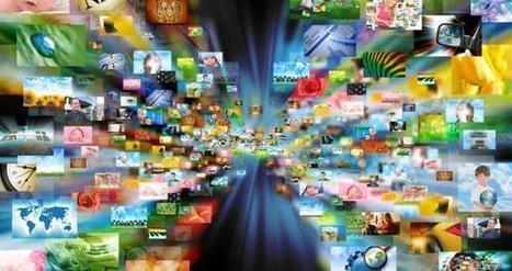 Le traitement de Big Data, un sérieux défi pour les entreprises | L'Atelier: Disruptive innovation | BIG DATA | Scoop.it