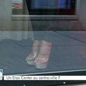 Prostitution : un Eros Center à Bruxelles ?   Belgique Eros Center   Scoop.it