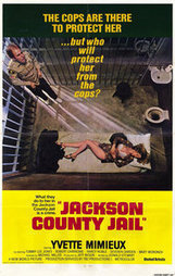 Download Jackson County Jail (1976) [Re-Up] | Free Lust Movies - FreeLustMovies.com | FreeLustMovies.com | Scoop.it