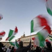 Les Italiens de Belgique ont été moins nombreux à voter aux ... - RTBF | Vote des étrangers - Belgique | Scoop.it