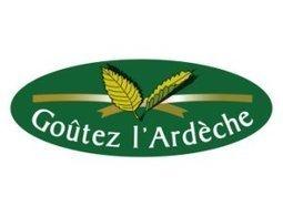 La châtaigne d'Ardèche | Le fruit de l'actualité | Scoop.it