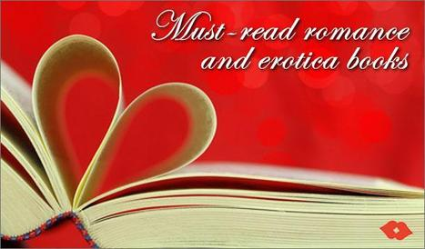 romance, romance books | Romance and Romance Writers | Scoop.it