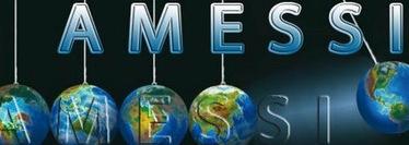 Les bienfaits du chlorure de magnésium - AMESSI® Amessi.Org | Remèdes naturels, médecines alternatives | Scoop.it