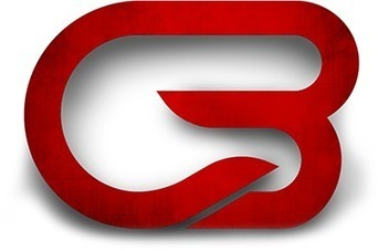 Welcome to CycleBar | 7720 Montgomery Road, Ste. 200 | Cincinnati, OH 45236 | S-o-u-l--C-y-c-l-i-n-g | Scoop.it