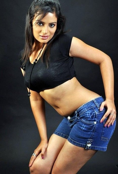 Preet - Delhi Independent Escorts | Delhi Escort Agency | Scoop.it
