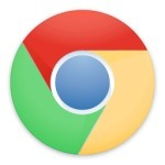 New Google Chrome Will Pre-Load Web Pages Before You Hit Enter