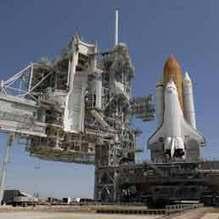 Guerre stellari iniziate (sulla Terra)Litigio tra i miliardari Bezos e Musk per acquisto base a Cape Canaveral   Planets, Stars, rockets and Space   Scoop.it