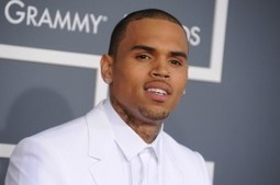Explore Talent Reports On Chris Brown's Retirement - Explore Talent News | Explore Talent | Scoop.it