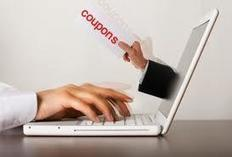 Coupons for Online shopping | Businessinof | Scoop.it