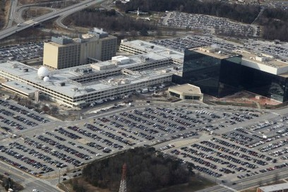 NSA case highlights growing concerns over insider threats | Information Security | Scoop.it