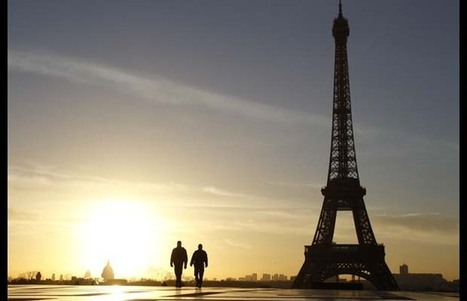 Many changes in store for French cities - Montreal Gazette | Blogs about Paris | Scoop.it