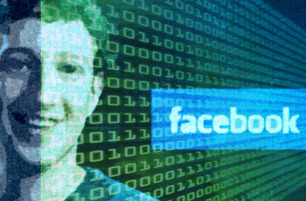 Mark Zuckerberg's Vision: Facebook and a new Disruptive Social Open Economy: Part 2 | Social Media Council Europe | IntelligentHQ | Scoop.it