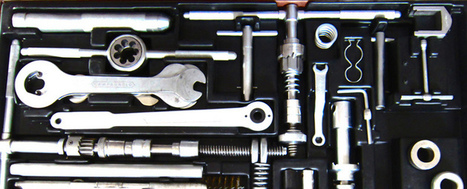 Best of School Tools: Q1 2013 | #CentroTransmediático en Ágoras Digitales | Scoop.it