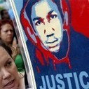 What great writing can teach us about Trayvon Martin - Salon   Human Writes   Scoop.it