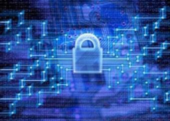 La protección de datos demanda nuevos perfiles laborales   Comunicaciones profesionales   Scoop.it