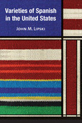 Varieties of Spanish in the United States | Georgetown University Press | Spanish in the United States | Scoop.it