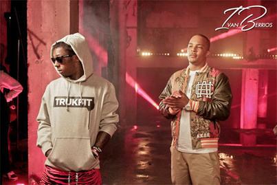 Video: DJ Khaled f/ Future, T.I., Lil Wayne, & Ace ... - Rap-Up.com   Music Today   Scoop.it