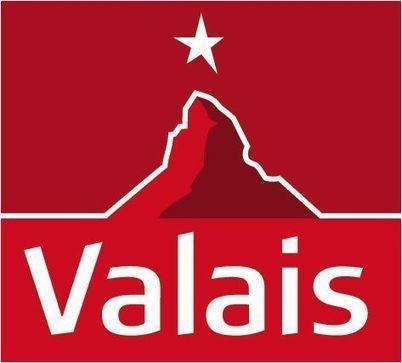 La marque Valais - valais-community | Actualités marketing | Scoop.it