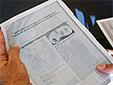 En försmak av framtidens pekskärmar - IDG.se | Uppdrag : Skolbibliotek | Scoop.it