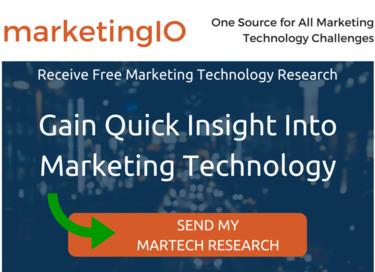 Your Must-Read Marketing Tech Digest for Monday, 11/30/15 #MarTech #DigitalMarketing | The Marketing Technology Alert | Scoop.it