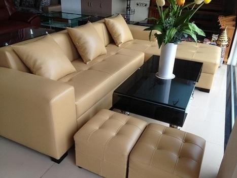 Đơn vị bọc lại ghế sofa đẹp uy tín chất lượng số 1 tại Hà Nội | Kiến thức Seo | Scoop.it