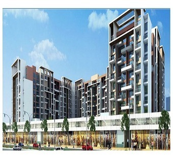 Vedant Royale New Hadapsar Residential Project Launch by Propertiesatpune.com | Properties at pune | Scoop.it