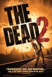 The Dead 2 Zombie Movie Review | Zombie Film Reviews | Zombies | Scoop.it