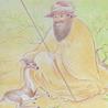 Sufi Mystic & Poets