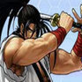 The King of Fighters Wing v1.8 Play Free Flash Games | The King of Fighters | Scoop.it