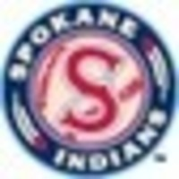 Spokane Tribe of Indians | Spokane Indians Community Design a New Indians Baseball Logo