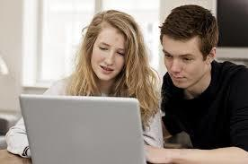 Get No Credit Check Payday Loans for Worthwhile Override Cash Crunch Issues | No Credit Check Payday Loans | Scoop.it