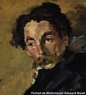 18 mars 1842 naissance de Stéphane Mallarmé | Racines de l'Art | Scoop.it