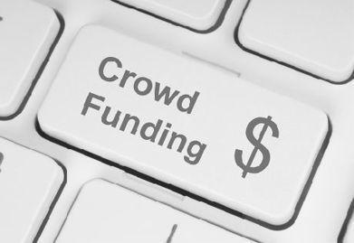 Crowdfunding : un secteur qui ne connaît pas de frontières | Crowdfunding | Scoop.it