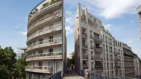 Immobilier: la folie des renégociations de crédit - L'Express | logements hérault méditerranée | Scoop.it