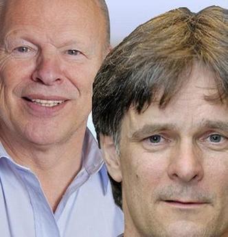 ´De zorgkosten blijven stijgen´ - Telegraaf.nl | shadi verzorgingsstaat | Scoop.it
