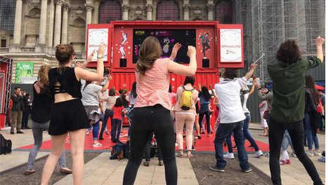 Lille, ville la plus dynamique de France | Tourisme en Nord-Pas de Calais | Scoop.it