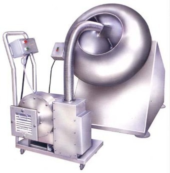 Dryers, Fluid Bed Systems & Coating Machine Manufacturer | louiesmith | Scoop.it