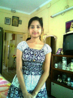 Hot Desi Sexy Beauty Dating Girl   Justhottest   Scoop.it