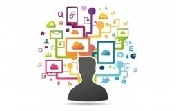 Ce que le digital peut apporter au commerce traditionnel | All Digital | Scoop.it