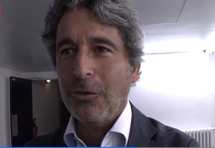 Facebook et Twitter au PSG – Interview de Michel Mimran, Directeur Marketing du Paris Saint-Germain | Marketing et Numérique scooped by Médoc Marketing | Scoop.it