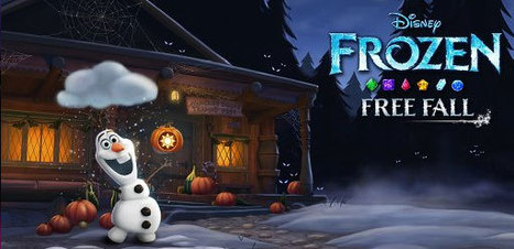 Amazon black friday 2014 holiday season | Amazing savings | Scoop.it