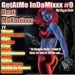 GetAtMeInDaMixxx Num 9 ft TWayne Freestyle | GetAtMe | Scoop.it